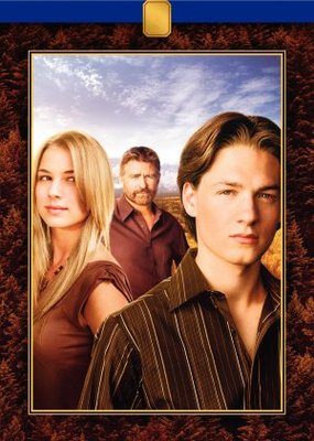 Everwood movie poster (2002) poster MOV_d9f58197