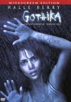 Gothika movie poster (2003) picture MOV_d9fe17c8