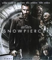 Snowpiercer movie poster (2013) picture MOV_da036de7