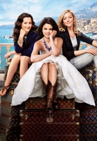 Monte Carlo movie poster (2011) picture MOV_da08f2a9