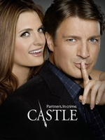 Castle movie poster (2009) picture MOV_da09b95f
