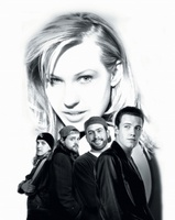 Chasing Amy movie poster (1997) picture MOV_da0adcf5