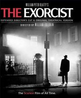 The Exorcist movie poster (1973) picture MOV_da0b414b