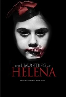 The Haunting of Helena movie poster (2012) picture MOV_da0d7d78