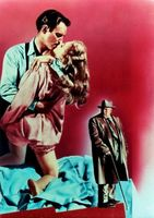Touch of Evil movie poster (1958) picture MOV_da0eeb7a