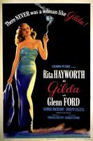 Gilda movie poster (1946) picture MOV_da1253ad