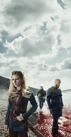 Vikings movie poster (2013) picture MOV_da15448c