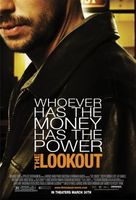 The Lookout movie poster (2007) picture MOV_da15ead1