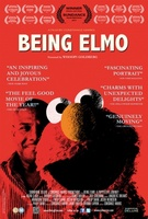 Being Elmo: A Puppeteer's Journey movie poster (2011) picture MOV_da168b42