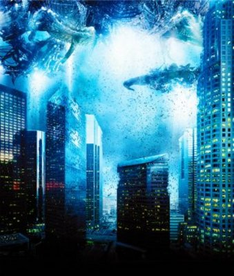 Skyline movie poster (2010) poster MOV_da22dd77