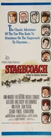 Stagecoach movie poster (1966) picture MOV_da311002