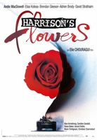 Harrison's Flowers movie poster (2000) picture MOV_da31a301