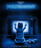 Poltergeist movie poster (1982) picture MOV_da35ea27