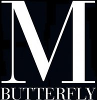M. Butterfly movie poster (1993) picture MOV_da3a2786