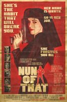 Nun of That movie poster (2009) picture MOV_da437ae0