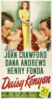 Daisy Kenyon movie poster (1947) picture MOV_da4770eb
