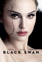 Black Swan movie poster (2010) picture MOV_da4e80b4
