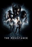 The Resistance movie poster (2010) picture MOV_da5862c3
