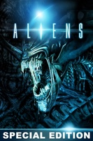 Aliens movie poster (1986) picture MOV_da5ec85b