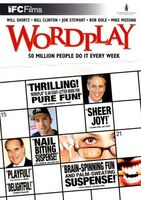Wordplay movie poster (2006) picture MOV_326158f8