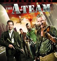 The A-Team movie poster (2010) picture MOV_da6bc7ae