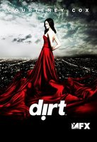Dirt movie poster (2007) picture MOV_da73744d