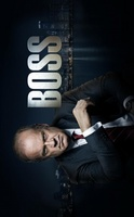 Boss movie poster (2011) picture MOV_da7ec662