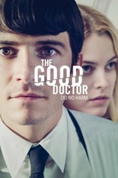 The Good Doctor movie poster (2011) picture MOV_da824ba8