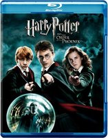 Harry Potter and the Order of the Phoenix movie poster (2007) picture MOV_da875a0c