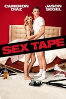 Sex Tape movie poster (2014) picture MOV_da8adfd3