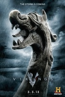 Vikings movie poster (2013) picture MOV_da91137c