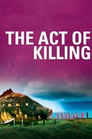 The Act of Killing movie poster (2012) picture MOV_da9a9f9c