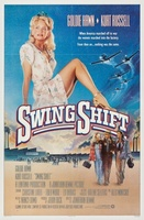 Swing Shift movie poster (1984) picture MOV_daa66fb6