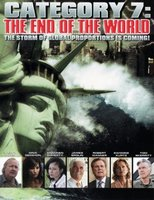 Category 7: The End of the World movie poster (2005) picture MOV_daa868e7