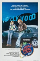 Aloha Bobby and Rose movie poster (1975) picture MOV_daa94008