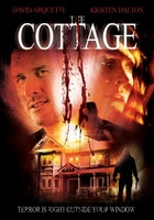 The Cottage movie poster (2012) picture MOV_daab38a7