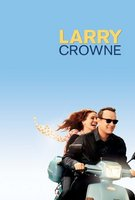 Larry Crowne movie poster (2011) picture MOV_daada5a8