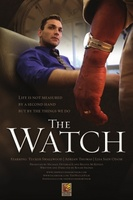 The Watch movie poster (2013) picture MOV_dab29c83