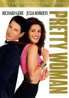 Pretty Woman movie poster (1990) picture MOV_dac098d8