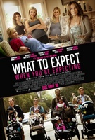 What to Expect When You're Expecting movie poster (2012) picture MOV_dac13717