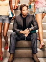 Californication movie poster (2007) picture MOV_dac5c0ba