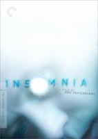 Insomnia movie poster (1997) picture MOV_dac65d75