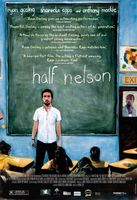 Half Nelson movie poster (2006) picture MOV_dac978b6