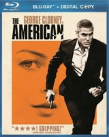 The American movie poster (2010) picture MOV_dac9c5e4