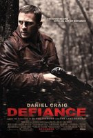 Defiance movie poster (2008) picture MOV_dacc7faa