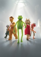 The Muppets movie poster (2011) picture MOV_dacca55e