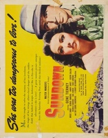 Sundown movie poster (1941) picture MOV_dacd7d40