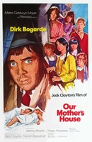 Our Mother's House movie poster (1967) picture MOV_dadc2288