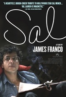 Sal movie poster (2011) picture MOV_dade6ebf