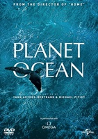 Planet Ocean movie poster (2012) picture MOV_dadf4d66